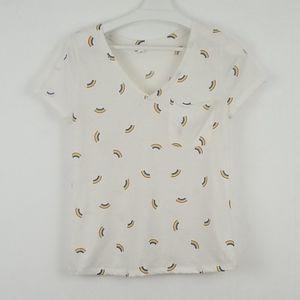 Socialite Tshirt